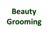 Beauty Grooming Personal Care