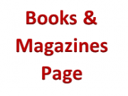 Books & Magazines Page