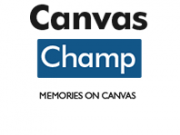 Canvas Cham