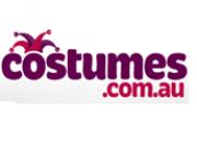Costumes - Australian