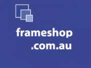 Frameshop.com.au