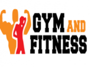 Gym and Fitness Equipment