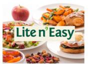 Lite n' Easy - Australian Online Store