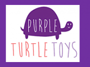 Purple Turtle Toys Online