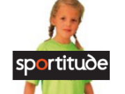Sportitude for Girl Fashion