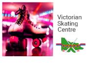 Victorian Skating Centre