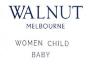 Walnut Fashion Shoes