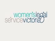 Womens Legal Service Victoria