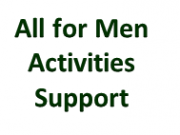 All for Men Page