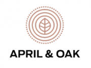 April and Oak Furniture