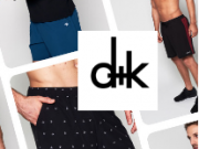 D and K Menswear