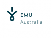 EMU Australia Shoes