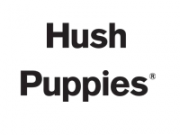 Hush Puppies Australia