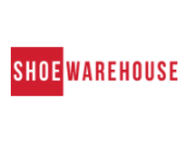 ShoeWarehouse