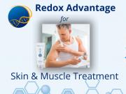 Redox Skin Care