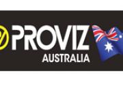 Proviz Australia
