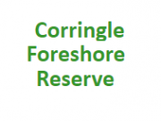Corringle Foreshore Reserve