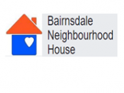 Bairnsdale Neighbourhood House
