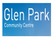 Glen Park Community Centre
