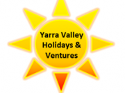 Yarra Valley Holiday