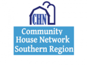 Community House Network Southern Region