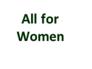 All for Women Page