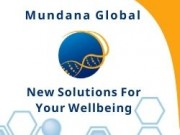 Asea Health - Mundana Global