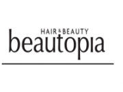 Beautopia Hair Products