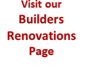 Builders Renovations Page