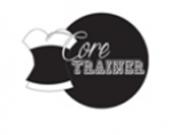 Core Trainer -