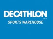 DDecathlon Sports Warehouse