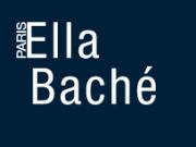 Ella Bache
