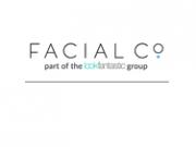 Facial Co