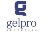 Gelpro Australia