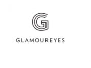Glamoureyes - Eye Fashion