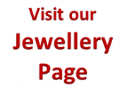 Jewellery Page