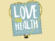 Love Your Health -