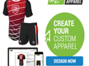On The Go - Custom Apparel