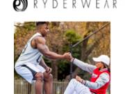 Ryderwear Sportswear