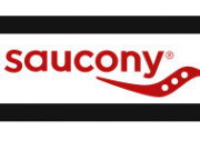 Saucony Shoes - Online Store