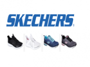 Skecheres Footwear