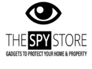 The Spy Store
