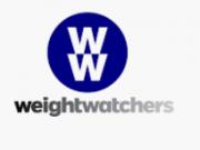 Weight Watchers