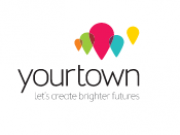 Yourtown Lottery