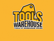Tools Warehouse