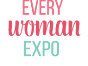Every Women Expo Perth