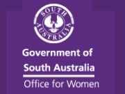 Government of South Australia - Office for Women