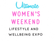 Ultimate Women's Weekend