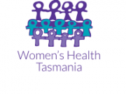 Women's Health Tasmania