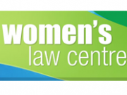 Womens Law Centre - Western Australia